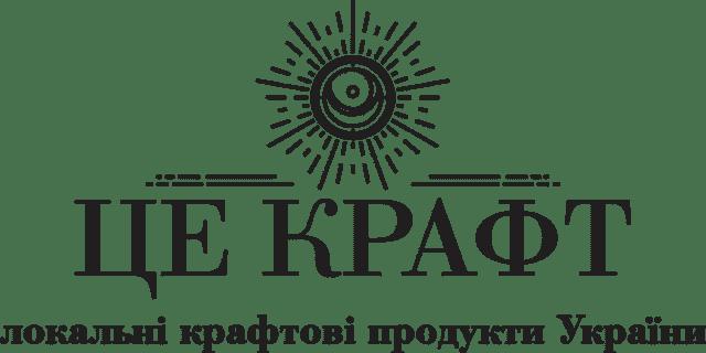 Це Крафт логотип