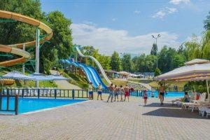 1155-tsentralniy-park-kultury-i-otdyha-imeni-gorkogo-17