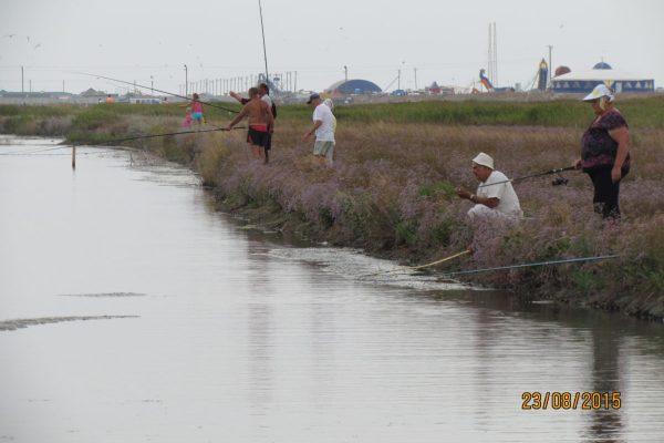 Рибалка (1)